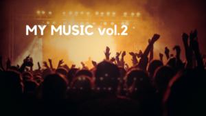音楽好き佐藤が一番聞いているジャンルはレゲエです!!MUSIC Vol.2