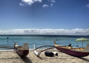 サーフィン歴25年の僕がサーフィンを始めたきっかけとは?Vol.1