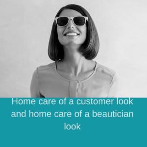 折角の機会、家にいる時間も多いので本気な髪のホームケアについて
